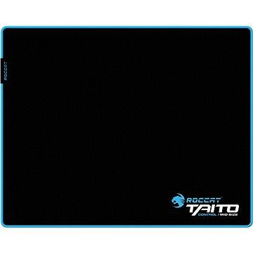 ROCCAT Taito Control (ROC-13-170)