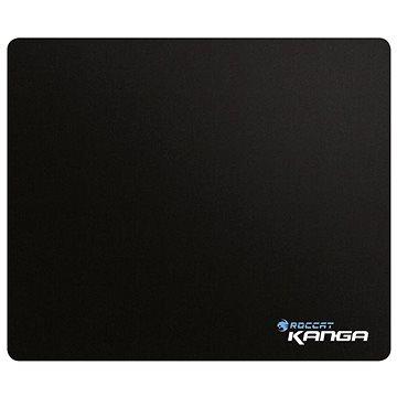 ROCCAT Kanga - Choice Cloth Gaming Mousepad (ROC-13-016)