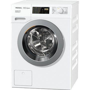 MIELE WDD 330 CZ LW SpeedCare 1400 (11DD3301CZ)