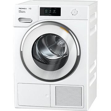 MIELE TWR 860 WP (12WR8602CZ)