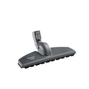 Miele Podlahový kartáč Parquet Twister SBB 300-3 (7155710)