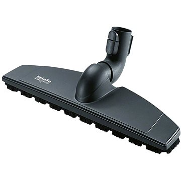 Miele Podlahovy kartáč Parquet Twister XL SBB 400-3 (7101160)