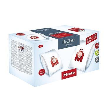 Miele FJM HyClean 3D XXL (4002515719534)