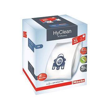 Miele Allergy XL balení GN HyClean (10632880)