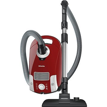 Miele Compact C1 PowerLine (41CAF300SEE)
