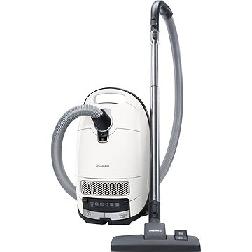 Miele Complete C3 Allergy PowerLine (41GFF330SEE)