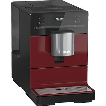 Miele CM 5300 (29530030A) + ZDARMA Zrnková káva AlzaCafé 250g Čerstvě pražená 100% Arabica