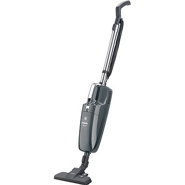Miele Swing H1 EcoLine (41AAP313SEE)