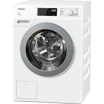 MIELE WDD035 Series 120 (11DD0351CZ)