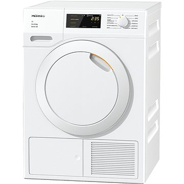 MIELE TDD 430 WP Series 120 (12DD4302CZ)