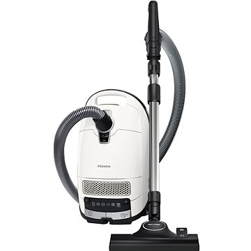 Miele Complete C3 Allergy Powerline (41GFF430SEE)