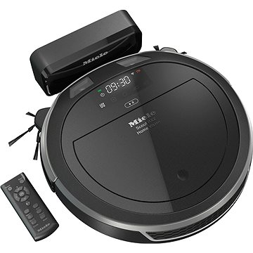 Miele Scout RX2 Home Vision (41LQL030EU)