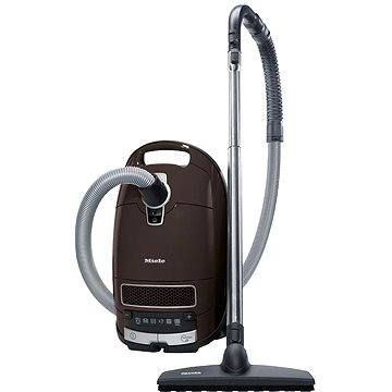 Miele Complete C3 TotalCare (41GSE133SEE)