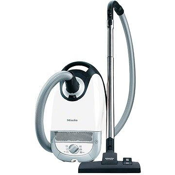 Miele Complete C2 Powerline (41FAC101SEE)
