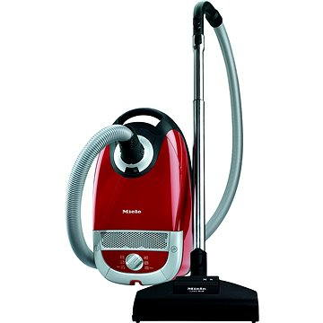 Miele Complete C2 Cat&Dog (41FBE130SEE)