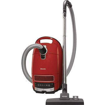 Miele Complete C3 PowerLine (41GDC100SEE)