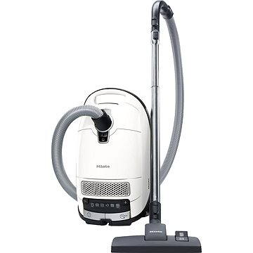 Miele Complete C3 Allergy PowerLine (41GFE134SEE)