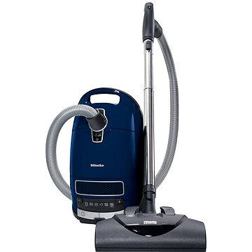 Miele Complete C3 Electro Plus EcoLine (41GSH230SEE)