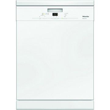 MIELE G4932 SC BW Series 120 (21493216OE1)