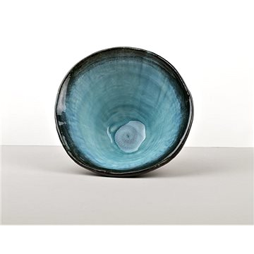 Made In Japan Velká mísa Sky Blue 22 cm 1,3 l (C8996)