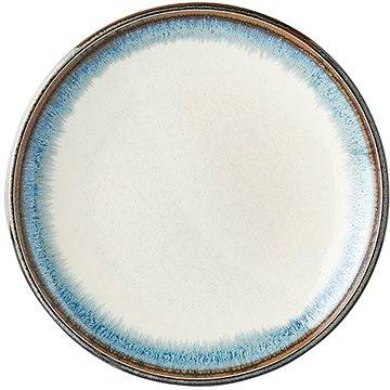 Made In Japan Předkrmový mělký talíř Aurora 20 cm (C9051)