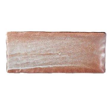 Made In Japan Talíř na sushi Dry Dunes 29 x 12 cm (C0454)