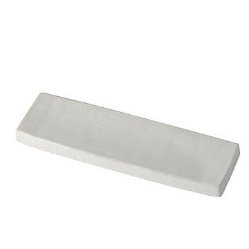 Made In Japan Talíř na sushi a sashimi Craft White 29 x 8 cm (C7592)
