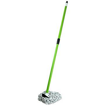 Mop Minky Microfibre Mop (MM85700100)