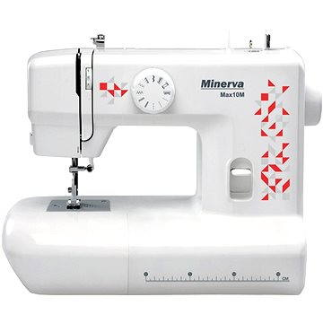 Minerva Max 10 M (Max10M)