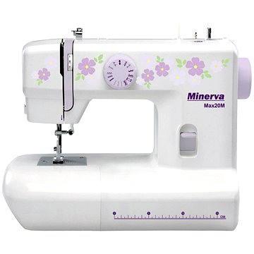 Minerva Max 20 M (Max20M)