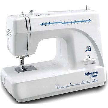 Minerva Classic