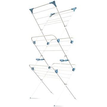 Sušák na prádlo Minky Standard 3 Tier (IH86490100)