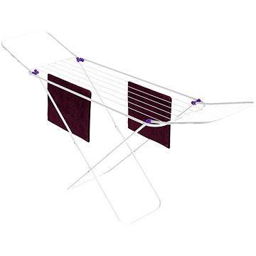 Sušák na prádlo Minky Balcony Airer (IH83290100)