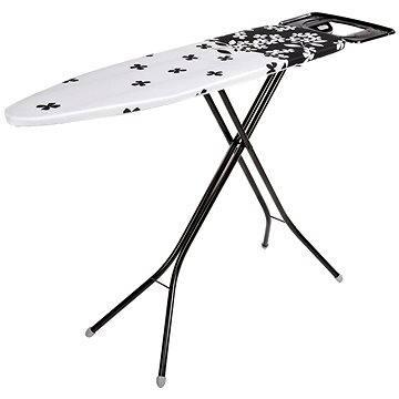 Žehlicí prkno Minky Premium Plus board (HH40205103K)