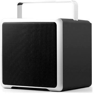 TECHNAXX MusicMan Maxi BTX-X10 černý (4459)