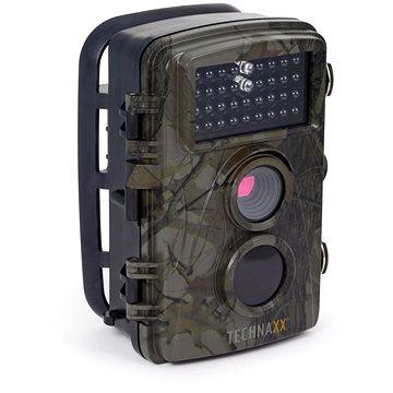 Technaxx Wild Cam TX-69 (4719)