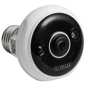 TECHNAXX TX-58 (4583)