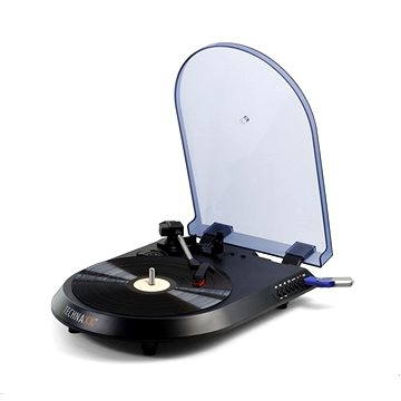 TECHNAXX USB gramofon/konvertor TX-43 (4491)