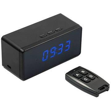 Stolní hodiny TECHNAXX KZATX0315