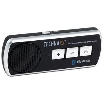 Technaxx 4614 Bluetooth BT-X22 (4614)