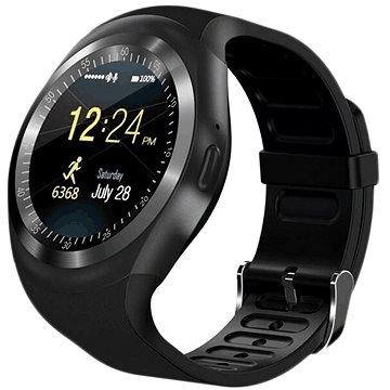 Technaxx TrendGeek Smartwatch TG-SW1 (4752 )