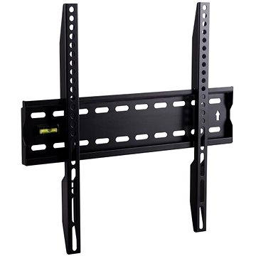 Approx Fixed TV Wall Mount (APPST01)