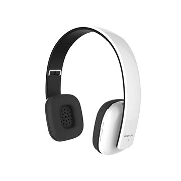 Approx Bluetooth 3.0 Street Headset 01 white (APPHSBT01W)
