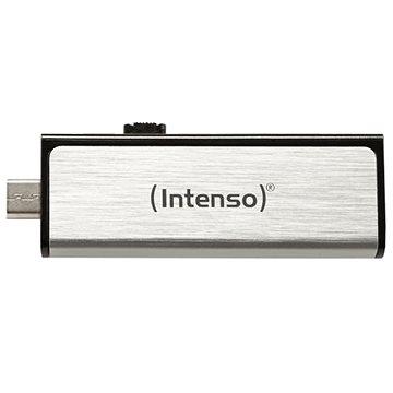 Intenso Mobile Line 16GB OTG+USB 2.0 (3523470)