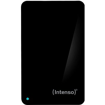Intenso Memory Case 5TB (6021513)