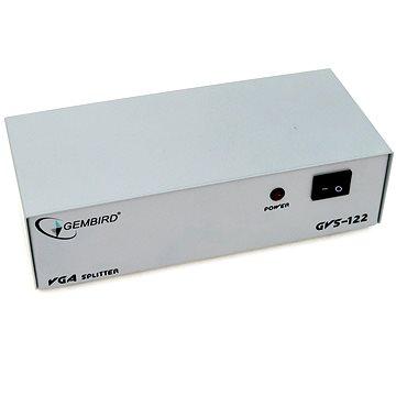 Gembird GVS122 (GVS122)