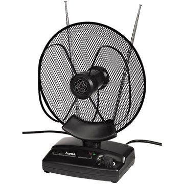 Hama DVB-T - aktivní VHF/ UHF/ FM (44286)