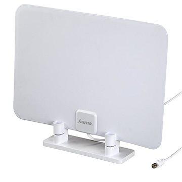Hama 121668 DVB-T/DVB-T2 (121668)