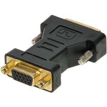 ROLINE DVI-VGA, DVI-A(M) - FD15HD (12033105)