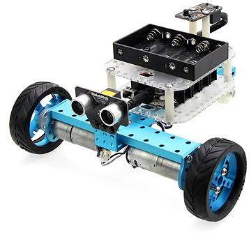 mBot - Starter robot kit (90020)
